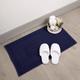 Tapis de bain Quality Hotel Premium 800g/m²