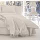 Linge de lit en coton Égyptien 160 fils/cm² - 400TC Hotel Classic